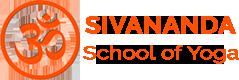 Sivananda School of Yoga Johannesburg Logo